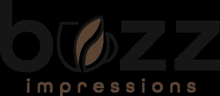 Buzz Impressions Logo